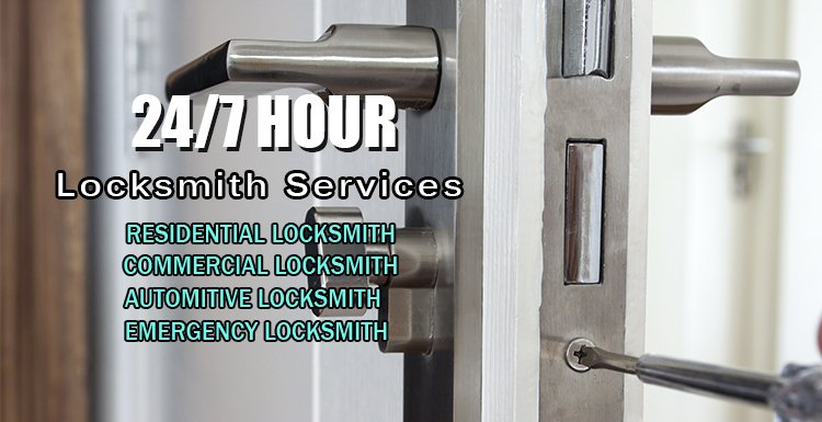 Orange CT Locksmith Store Orange, CT 203-429-4023
